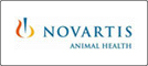 Novartis Animal Health